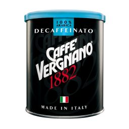 malta-kava-vergnano-decaffeinated-250-g-be-kofeino