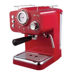 rankinis-kavos-aparatas-master-coffee-mc503red