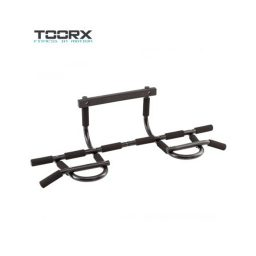 SKERSINIS-TOORX-3IN1-BTP-CHIN-PULL-SIT-UP-BAR