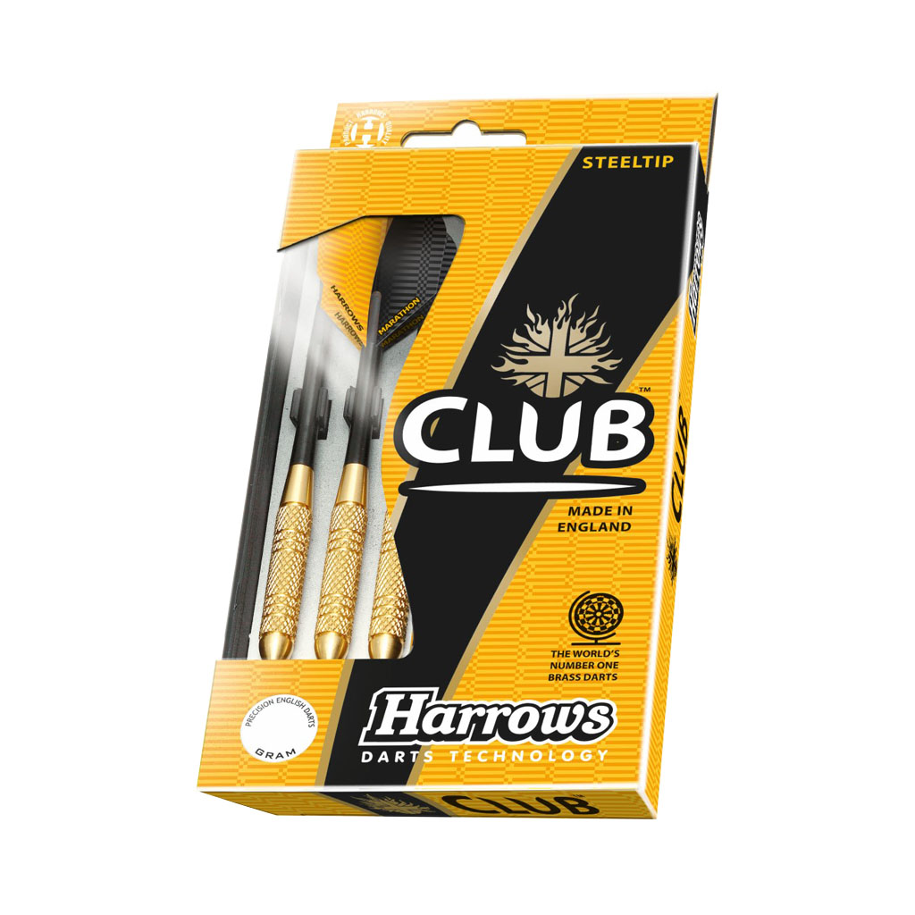 STRELYTES-HARROWS-CLUB-BRASS